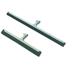 Steel Frame Squeegee Head  medium