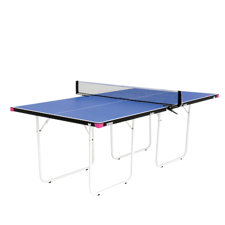 Butterfly Junior Table Tennis Table 3/4 Size  large