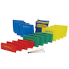 Sportshall Athletics Pacesetter Hurdle Pack  small