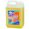 Brillo Liquid Cleaner and Degreaser 2pk 5l  small