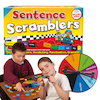 Focus on SPaG - Bumper Revision Kit  small