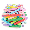 Foam Decimal Action Bar 122pcs  small