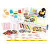 Numbers Count Intervention Kit  small