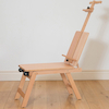 Donkey Easel  small