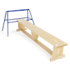Basic Gym Bench  small