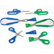 Assorted Scissor Selection Bag  medium
