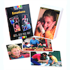 Emotions Discussion Photo Cards 48pk  small