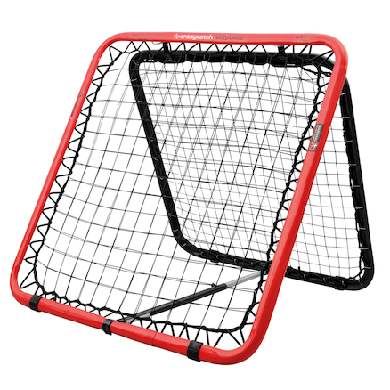Wild Child Crazy Catch Rebounder Game  large