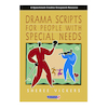 Drama Scripts for Students with Special Needs Book  small