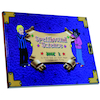 Spellbound Science 2 Enquiry Book and CD Rom  small