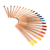 Lyra Rembrandt Polycolour Colouring Pencils  small