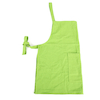 Gardening Aprons (Set of 10)  small