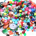 Mixed Beads Pack 500g  hi\-res