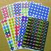 Assorted Praise Stickers  hi\-res