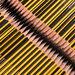 Staedtler® Noris HB Pencils Classpack  hi\-res