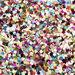 Foil Mosaic Tiles  hi\-res