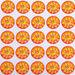 Magnificent Music Reward Stickers 500pk  hi\-res