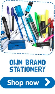 Mega-Nav_Stationery-Office