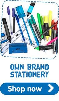 Mega-Nav_Stationery-Office
