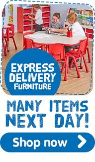 Mega-Nav_Furniture