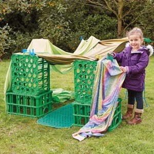 Early Years Dens Dens For Indoor Amp Outdoor Nurseries