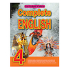 Curriculum Visions Complete English Book  Buy all  small