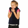 Calming Weighted Body Warmer  small