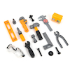 Role Play Case of Tools Set  small