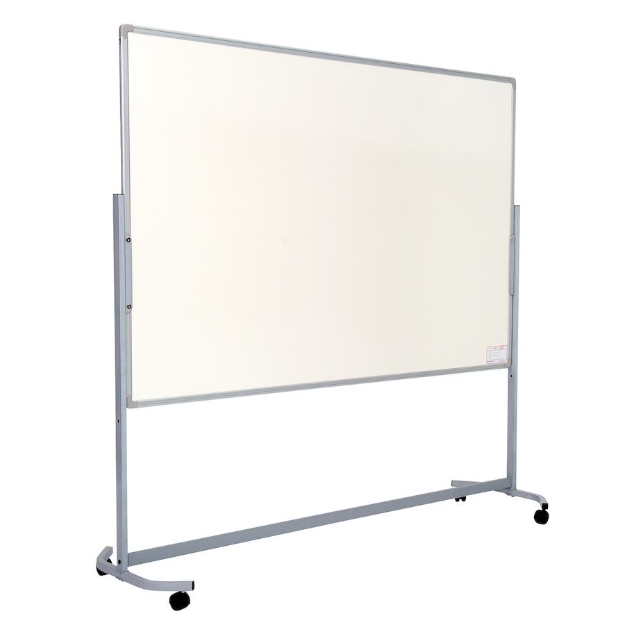 Buy Mobile Height Adjustable Whiteboard | TTS