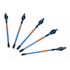 Javelin Trainer Mini 5pk  small