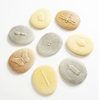 Bug Discovery Stones 8pk  small