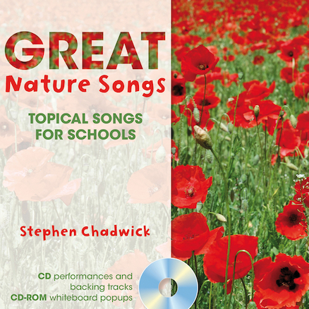 Great Songs Book Pack  large