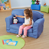 Children\'s Loose Seating Covers  small