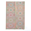 Decopatch Paper 3pk  small