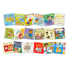 Early Years Baby Books 18pk  small