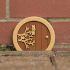 Woodland Fairy Door Collection  small