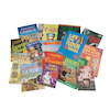 KS2 History Curriculum Books 15pk  small