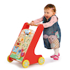 Baby Activity Walker  small