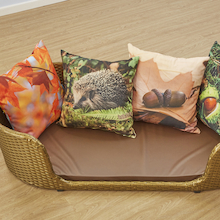 Seasons Cushion Set  medium