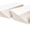 White Card Off Cuts 10kg  small
