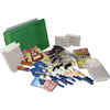 Woodwork Class Tools Set  small