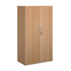Lockable Office Storage Cupboards  small