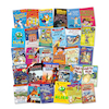 UKS2 Engaging Boy Readers Books 30pk  small
