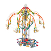 STEM Explorations Swing Ride  small