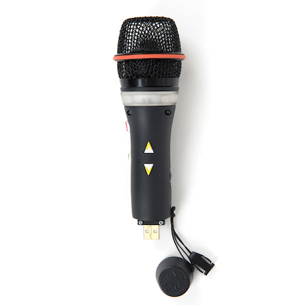 Easi\-Speak Bluetooth Microphone  large