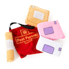 Postal Worker Soft Dress Up Set  small