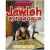 Jewish Faith Books 4pk  small