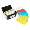 Anger Management Activity Cards In A Box 200pk  small