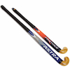 Slazenger Panther Hockey Stick  small
