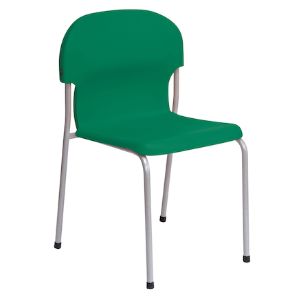Chair 2000 30pk Green 380mm  large